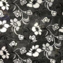 Sala de estar construção material Projeto preço barato 300X800mm Casa de banho Cozinha Ladrilho de cerâmica para pavimentos de cerâmica da Foshan Manufacture