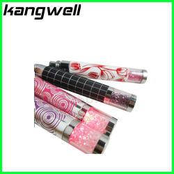 Elektronische Zigarette EGO Batterie EGO-K, EGO-Q (K/Q/B/D) mit Diamanten