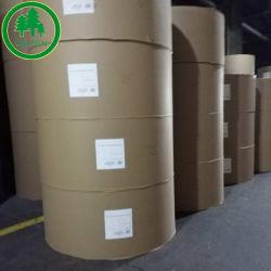 재활용 가능한 과육 골판지 크래프트 라이너 페이퍼 보드 시트(포장) 상자