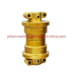 Vía EL RODILLO rodillo inferior para piezas de la aplanadora Sumitomo Ls1600 Ls2035 LS2050