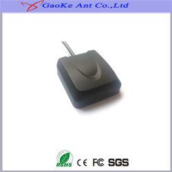 Auto-Fahrzeug GPS-aktive Antenne mit niedrigem Ampilifier GPS u. Glonass Antenne
