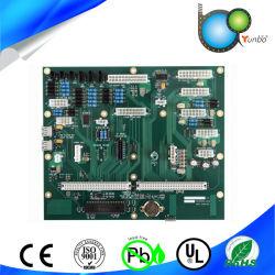 Fr4 SMT 전자 PCB 회의 PCBA PCB 널