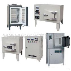 Ksx2 aquecimento rápido para economia de forno/fogão