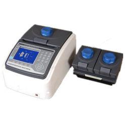 Professional Gene-Explorer Touch Thermocycleur PCR avec prix d'usine