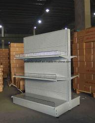Populaire Amerikaanse markt Madix Gondola supermarkt Shelf door de fabrikant