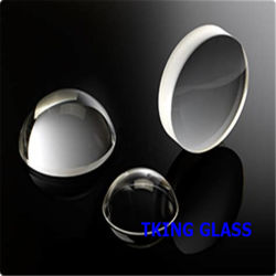 Hohes Borosilicat-Glas des chemischer Widerstand-Glas-7.5mm