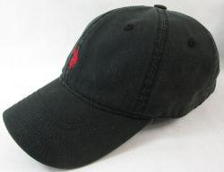 2021 أزياء شقة التطريز البيسبول القبعة مع جودة ممتازة