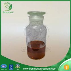 El herbicida Butachlor agroquímicos (50%60%CE, CE, el 90%TC)