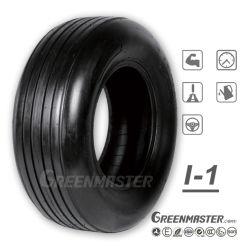 Des pneus agricoles 7.5lx des pneus du tracteur15 9.5L*15 10L-15 11L-15 12.5L-15