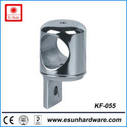 Heiße Entwürfe, die Messingrohrfitting (KF-055, schmieden)