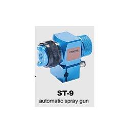 Pistolets de pulvérisation automatique pneumatique Matériel de peinture St-9