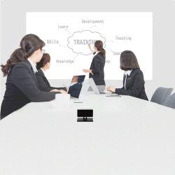 La Chine meilleur tableau blanc interactif portable Multi-Touch pour salle de conférence et salle de classe