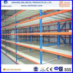 Charge moyenne largement utilisé en Rack rack de stockage (EBILMETAL-LSP)