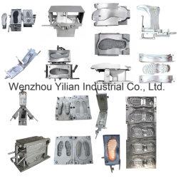 De Vorm van de Schoen van het aluminium Pu met Lage Prijs