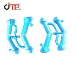 高品質 PVC プラスチックパイプフィッティング金型 / 金型
