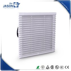 높은 절연 등급 Solar Air Conditioner Ventilator Fjk6625 Pb230