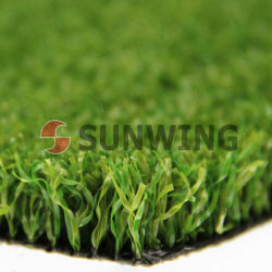 14mm Wholesale Synthetic Turf Soccer Artificial Lawn