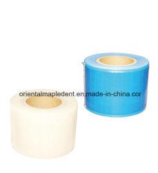 Pellicola universale dentale Nm127 della barriera