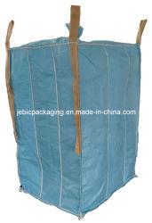 4側面ベージュベルトのタイプDの伝導性のバッフルの大きい袋