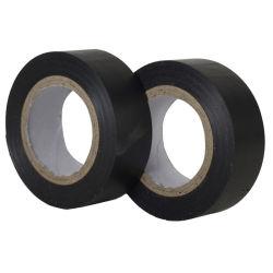 Een Grade Color met pvc Insulation Tape van Rubber Adhesive