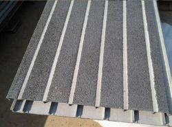 La fibre de verre Deck, GRP/couvercle de PRF Deck