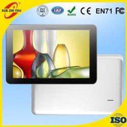 10.1 pouces, Quad Core RK 3126 Tablet PC avec écran IPS