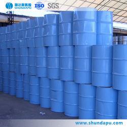 Le polyéther polyols pour l'étanchéité élastomère, revêtement, les adhésifs TR-230 PPG3000