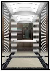 Accueil sûr et stable/Villa Ascenseur Ascenseur