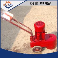 Aufbau-Straßendecke-Schleifmaschine