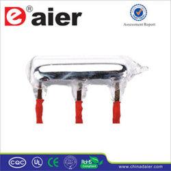 10A Contacteur de mercure liquide électronique (MS-301)