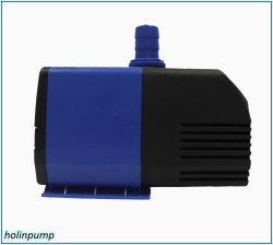 Pompa sommersa riscaldatore acqua pompa sommersa (HL-6000F) pompa impermeabile