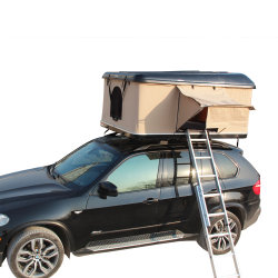 SUV Canvas Camping Dach oben Zelt Auto Dach Zelt