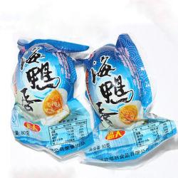 Оптовая торговля 3 - Боковой герметичный вакуумный алюминиевую фольгу достойной ответной мерой чехол для упаковки продуктов питания