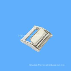 Aço inoxidável do tecido o came de travamento (N-510) Metal da caixa de travamento do came