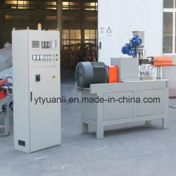 Strumentazione di spruzzatura della macchina del rivestimento automatico pieno elettrostatico della polvere