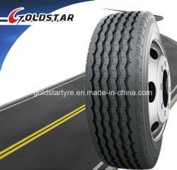 De beste Band 385/55r22.5 van de Vrachtwagen van de Kwaliteit Super Enige Radiale