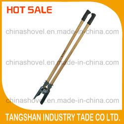 Hot Sale pH001 Poste professionnel tarières