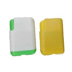 Automaat, voor 100pieces, Stevia Tablet, de Tablet van het Zoetmiddel van de Automaat