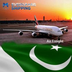 Berufschina-Luftfracht, die nach Pakistan/Karachi/Qasim/Gwadar versendet