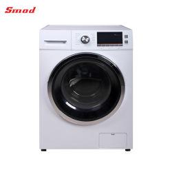 Chargement frontal Combo 110V 7kg laveuse et sécheuse pour nous