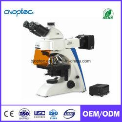 На заводе оптовой флюоресценция микроскоп камера для медицинских изделий