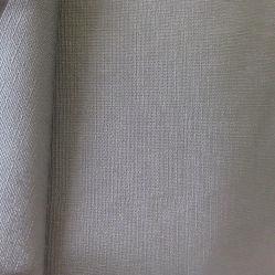 Couro de tecido olhar para a correia de PVC 1103