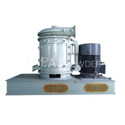 Шлифовка Ultrafine воздействие/ротора/сотового мельницу для быстрого известковой/шлама/табак шток клапана/отходов соль/Спекаемые силикатов