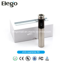 100 % Evic Kit Cigarette électronique Joyetech suprême EVIC-S
