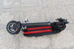 Trasporto a buon mercato personale E - motorino elettrico di certificazione dello SGS TUV dei migliori adulti del motorino con il pedale da vendere il prodotto innovatore
