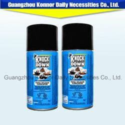 Marken-Haushalts-Moskito-Mörder-Spray-Insektenvertilgungsmittel abreißen
