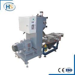 машина окомкователя малого масштаба 30~50kg/H для того чтобы отрезать пластичную стренгу