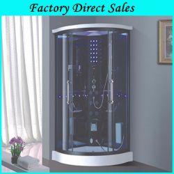 工場熱い販売法の蒸気のシャワー室(920B)