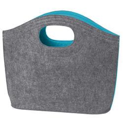 حقيبة حقيبة حقيبة حقيبة حقيبة حقيبة حقيبة حقيبة اليد لشعر الموضة حقيبة حقيبة حقيبة اليد (FTB007)