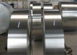 Bobine de bande en acier inoxydable Ultra Thin Film distributeur en gros au détail